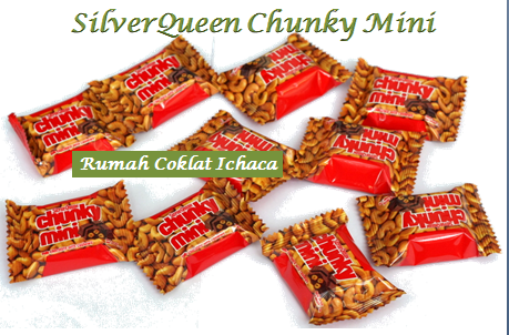 Image Result For Harga Coklat Silverqueen Montes